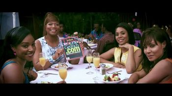 Girls Trip - Alternate Trailer 1
