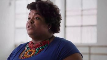 Dove TV Spot, 'Real Beauty Productions: Meet Cathleen' - Thumbnail 2