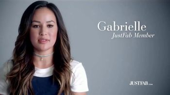 JustFab.com TV Spot, 'Out of Your Mind' - Thumbnail 3