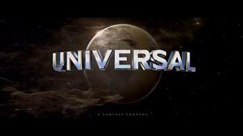 The Mummy - Alternate Trailer 14