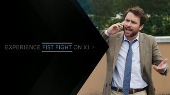 XFINITY On Demand TV Spot, 'Fist Fight' - Thumbnail 10