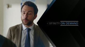 XFINITY On Demand TV Spot, 'Fist Fight' - Thumbnail 2