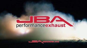JBA Headers TV Spot, 'Competition Ready' - Thumbnail 6