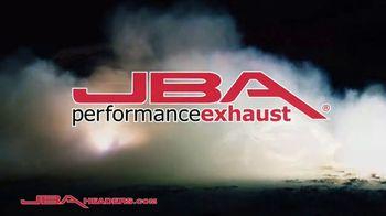 JBA Headers TV Spot, 'Competition Ready' - Thumbnail 2