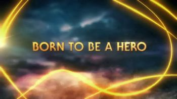 Wonder Woman Home Entertainment TV Spot - Thumbnail 4