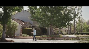 BMW Race to 11 Million Sales Event TV Spot, 'Special Delivery' [T2] - Thumbnail 1