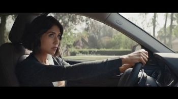 BMW Race to 11 Million Sales Event TV Spot, 'Special Delivery' [T2] - Thumbnail 2
