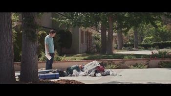 BMW Race to 11 Million Sales Event TV Spot, 'Special Delivery' [T2]