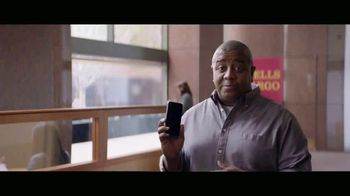 Wells Fargo Card Free ATM Access TV Spot, 'Bumblebee' - Thumbnail 3