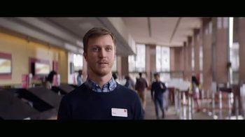 Wells Fargo Card Free ATM Access TV Spot, 'Bumblebee' - Thumbnail 4