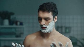 Gillette on Demand TV Spot, 'The Easiest Way to Order Gillette Blades' - Thumbnail 5