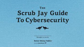 Bank of America TV Spot, 'VICELAND: Better Money Habits: Scrub Jay' - Thumbnail 1
