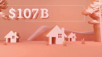 Bank of America TV Spot, 'VICELAND: Better Money Habits: Scrub Jay' - Thumbnail 6
