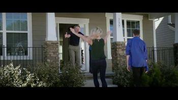Lowe's Iris Smart Home Security TV Spot, 'Introducing' - Thumbnail 1