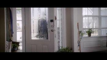 Lowe's Iris Smart Home Security TV Spot, 'Introducing' - Thumbnail 2