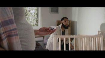 Lowe's Iris Smart Home Security TV Spot, 'Introducing' - Thumbnail 4