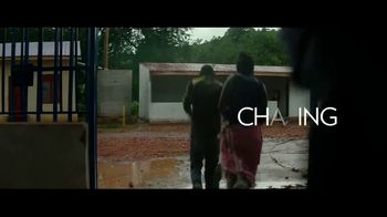 National Geographic TV Spot, 'Chasing Genius Challenge' - Thumbnail 4