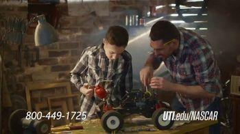 NASCAR Technical Institute thumbnail