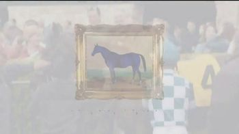 Lexington Visitors Center TV Spot, 'Horse Capital of the World' - Thumbnail 9