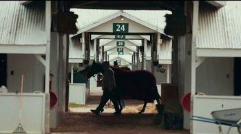 Lexington Visitors Center TV Spot, 'Horse Capital of the World' - Thumbnail 4