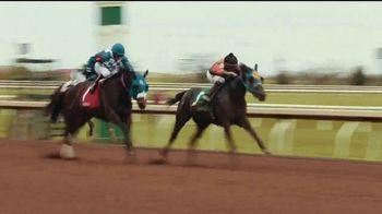 Lexington Visitors Center TV Spot, 'Horse Capital of the World' - Thumbnail 7