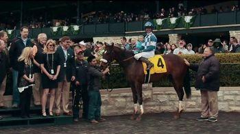 Lexington Visitors Center TV Spot, 'Horse Capital of the World' - Thumbnail 8
