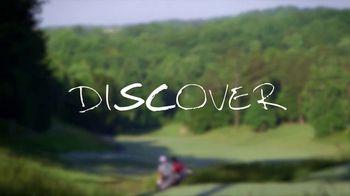South Carolina Tourism TV Spot, 'Golf Getaway' - Thumbnail 10