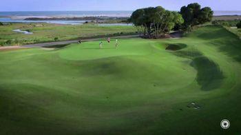South Carolina Tourism TV Spot, 'Golf Getaway' - Thumbnail 3