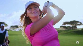 South Carolina Tourism TV Spot, 'Golf Getaway' - Thumbnail 4
