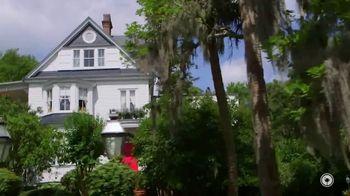 South Carolina Tourism TV Spot, 'Golf Getaway' - Thumbnail 5