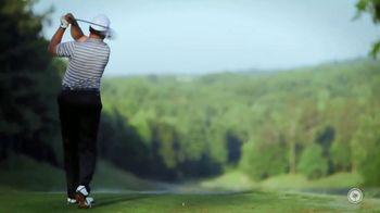 South Carolina Tourism TV Spot, 'Golf Getaway' - Thumbnail 7