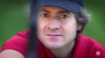 South Carolina Tourism TV Spot, 'Golf Getaway' - Thumbnail 8