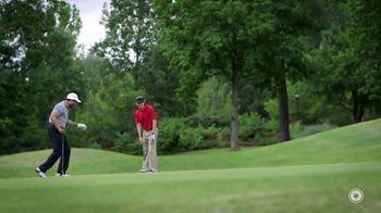 South Carolina Tourism TV Spot, 'Golf Getaway' - Thumbnail 9