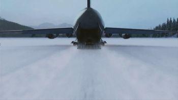 Castrol EDGE TV Spot, 'Titanium Strong: Gotta Push It' - Thumbnail 8