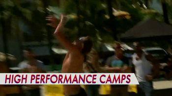 USA Volleyball TV Spot, 'Beach Programs' Ft. Kerri Walsh Jennings - Thumbnail 5