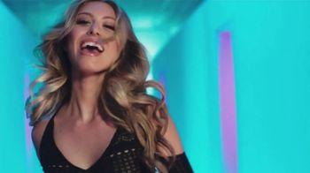 Yandy TV Spot, 'Bossy and Fierce' Song by Jordan Fulford, Stephen Baird - Thumbnail 4