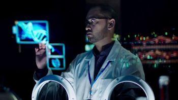 PhRMA TV Spot, 'New World' - Thumbnail 6