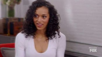CHI TV Spot, 'FOX: Authenticity With Miss USA Contestants' - Thumbnail 2