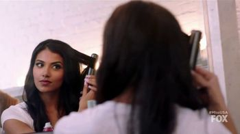CHI TV Spot, 'FOX: Authenticity With Miss USA Contestants' - Thumbnail 6