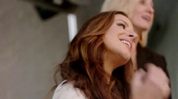 CHI TV Spot, 'FOX: Miss USA Contestants Embrace Their Hair' - Thumbnail 9