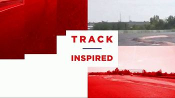 Acura Memorial Day Event TV Spot, 'Track Inspired: 2017 TLX' [T2] - Thumbnail 2