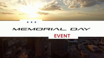 Acura Memorial Day Event TV Spot, 'Track Inspired: 2017 TLX' [T2] - Thumbnail 5