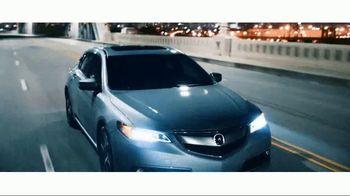 Acura Memorial Day TV Spot, 'Significant Savings' [T2] - Thumbnail 2
