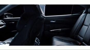 Acura Memorial Day TV Spot, 'Significant Savings' [T2] - Thumbnail 5