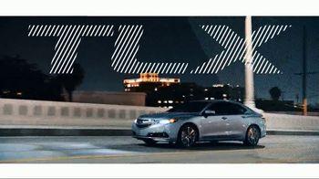 Acura Memorial Day TV Spot, 'Significant Savings' [T2] - Thumbnail 6