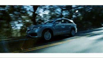 Acura Memorial Day TV Spot, 'Significant Savings' [T2] - Thumbnail 7
