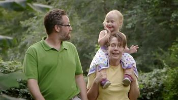 ABLEnow TV Spot, 'Be Empowered' - Thumbnail 4