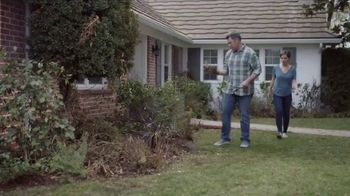 Lowe's TV Spot, 'The Moment: Annuals' - Thumbnail 1