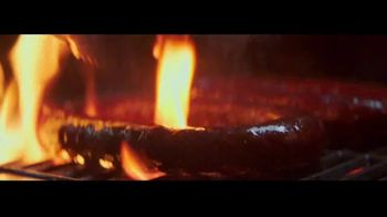Academy Sports + Outdoors TV Spot, 'Grilling' - Thumbnail 2