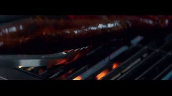 Academy Sports + Outdoors TV Spot, 'Grilling' - Thumbnail 3